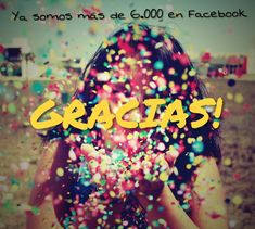 🎉Ya somos más de 6.000 rocknrayeros en Facebook!!👏 Y para celebrarlo, esta semana tenéis  🎆20% de DESCUENTO🎆 con el código: 6000GRACIAS Mil gracias a todos!!😁🤘😎 Facebook, Cake, Desserts, Food, Thanks, Hipster Stuff, Tailgate Desserts, Deserts, Kuchen