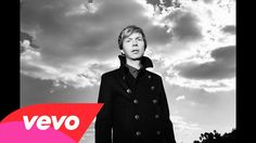 Beck - Waking Light (Audio) I am so in love with this album.
