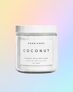 milk bath Look no further for the ultimate skin softening and hydrating bath. Deeply hydrating organic coconut milk is the basis of this luxurious and indulgent bath soak. Coconut Milk Powder, Organic Coconut Milk, Milk Bath, Sodium Bicarbonate, Bath Soak, Tumblr, Beauty Essentials, Bath Salts, The Cure