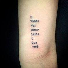tattoo los hermanos - Pesquisa Google