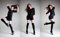 3_bella_legs_03new