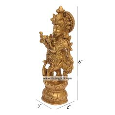 Buy wide range of brass idols and statues of Hindu gods, ideal for your puja room also finds metal figurines for decorating your home at Tarangarts.com. Sculptures, Lion Sculpture, Metal Figurines, Puja Room, Brass Statues, Tanjore Painting, Painting Gallery, Decorating Your Home, Idol