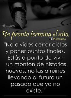 Angel Luis Morales Ayllon - Google+