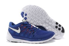 Nike Free World Cup Men Running Shoes Blue White uk discount clearance store Adidas Superstar, Yeezy, Air Max 90 Hyperfuse, Tn Nike, Air Max Classic, Nike Flyknit Racer, Nike Free Run 2, Nike Store, Air Max Sneakers