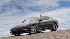 Porsche Panamera Porsche Panamera, Photography Portfolio, Bmw, Vehicles, Car, Vehicle