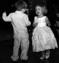 Google Image Result for http://www.sandalsweddingblog.com/default/assets/Image/Kids-Dancing.jpg