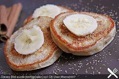 Don Diegos Jamaican Banana Fritters, ein beliebtes Rezept aus der Kategorie Dessert. Bewertungen: 31. Durchschnitt: Ø 4,3.