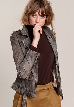 #trendreport #autumn #fashion #herfstkleuren #new #wehkamp #mode