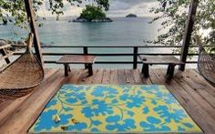 Lovely Plastic Outdoor Rugs For Patios Reviews