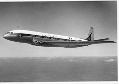 Air France, De Havilland Comet, British European Airways, Fly Air, Airplane Photography, Passenger Aircraft, Airline Travel, Commercial Aircraft, Earth From Space