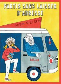 recherche Illustrators, Family Guy, Author, Books, Kids, Fictional Characters, Adolescents, Amazon, Reading Levels