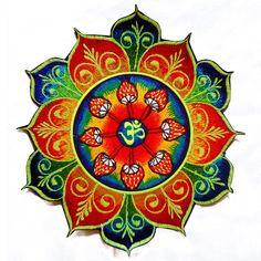 Mandala Drawing, Mandala Painting, Mandala Art, Sacred Geometry Tattoo, Mushroom Art, Psilocybin Mushroom, Rainbow Flowers, Decoupage Vintage, Marble Art