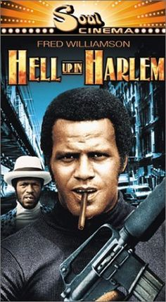 Old Movies, Vintage Movies, Fred Williamson, Slavery Today, African American Movies, Black Tv Shows, Gangster Films, Hollywood Music, Plus Tv