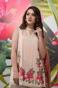 Nimsay Ready To Wear Collection 2017-18 Exclusive Dresses  http://www.styling.pk/nimsay-ready-wear-collection-2017-18-exclusive-dresses.html  #Nimsay #ReadyToWear #Collection #Exclusive #Dresses