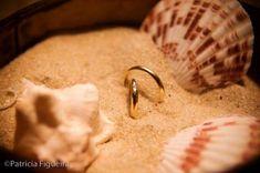 Para te inspirar | Casamentos temáticos – Praiano | Casando Sem Grana