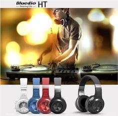 http://www.ebay.com/itm/Bluedio-HT-shooting-Brake-Wireless-Bluetooth-Headphones-BT-4-1-Version-Stereo-/222227835928