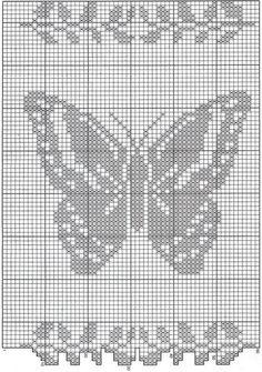 5591840_Fileinaya_babochka_5a (492x700, 123Kb)