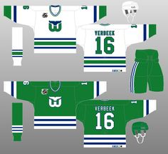 3f108e4aa67 Hartford Whalers 1991-92 - The (unofficial) NHL Uniform Database Hartford  Whalers,