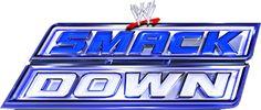 WWE FRIDAY NIGHT SMACKDOWN WAS SUPER PHENOMENAL!  I LIKED THE MATCH OF  JIMMY USO, JEY USO & SHEAMUS VS GOLDUST, STARDUST & THE MIZ!  JIMMY, JEY & SHEAMUS WON THE MATCH!  WWE RULES!
