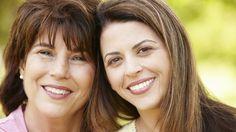 Rimedi naturali per le cisti ovariche e la sindrome dell'ovaio policistico (una delle principali cause dell'infertilità femminile).