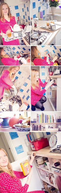 kitchen-appliances (Getrouwd met kinderen-blog)