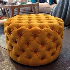Functional Furniture For Hard to Reach Places - Futons - Futon Decor - Futon Mattress, Futon Chair, Tire Furniture, Furniture Design, Futon Design, White Futon, Black Futon, Queen Futon, Rag Quilt
