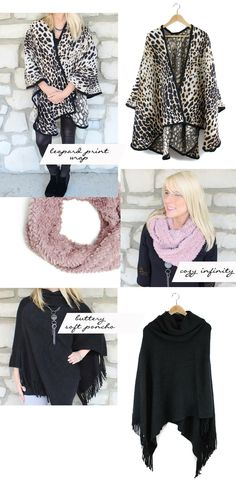 New Items from Just Jewelry on our New JJ Boutique. All under $40! Come shopping :) www.justjewelry.com/heathertownsend #justjewelry #jjboutique #shopping #fashion #cardigan #new #fashionaccessories #gifts #fallfashion #fashionjewelry #jewelry #highfashion