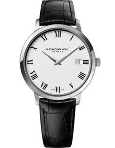 RAYMOND+WEIL+'TOCCATA+42MM #luxurywatch #raymondweil Raymond-Weil. Swiss Luxury Watchmakers watches #horlogerie @calibrelondon