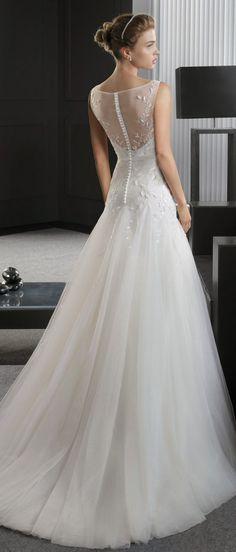 Váy cưới, áo cưới cô dâu | Wedding dresses | www.thegiftgallery.vn | #TheGiftGallery #TheGiftGalleryWedding #trangritieccuoi #wedding #wedingplanner