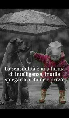 Italian Phrases, Italian Quotes, Inspirational Phrases, Motivational Quotes, Best Quotes, Love Quotes, Quotes About Everything, Tumblr Quotes, Toxic Relationships