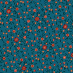 Pattern Download From Frances Macleod Day 4
