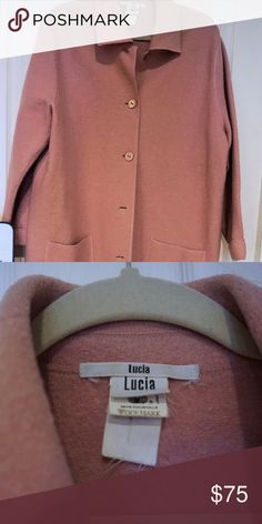 a078db2583c Z by Zella Women s 1 2 Zip Pullover Size 1X NWT New with tags ...