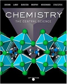 Organicchemistry10theditionc2017careyebookpdf ebooks for chemistrythecentralscience14theditionpdfebook fandeluxe Choice Image