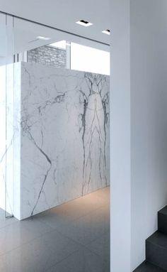 Luc Spits | Villa Meyers | Charneaux, Belgium | lighting by Kreon