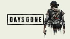 Days Gone Exclusive Playstation 4 Days Gone is coming to the Playstation 4 exclusively.  Veteran game developer at Bend Studios plans to take this game to new levels.  https://gamersconduit.com/days-gone-exclusive-playstation-4/