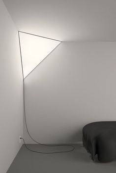 40+ Extremely Unique Lighting Solutions - Top Dreamer