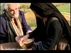 Filme: Pedro (2005) - Dublado (BR) - Completo