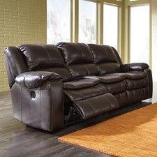 Furniture & Home Decor Search: lazy boy recliners