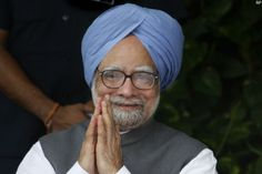 Manmohan Singh makes a virtual farewell speech at media conference - http://news54.barryfenner.info/manmohan-singh-makes-a-virtual-farewell-speech-at-media-conference/