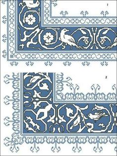 Thrilling Designing Your Own Cross Stitch Embroidery Patterns Ideas. Exhilarating Designing Your Own Cross Stitch Embroidery Patterns Ideas. Cross Stitch Fabric, Cross Stitch Borders, Cross Stitch Designs, Cross Stitching, Cross Stitch Embroidery, Cross Stitch Patterns, Blackwork Embroidery, Learn Embroidery, Embroidery Patterns