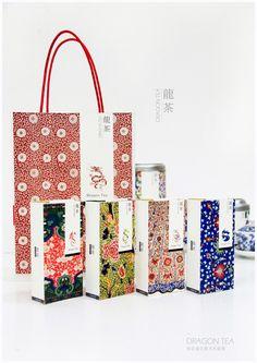 59 Tea Packaging Ideas Tea Packaging Packaging Packaging Design