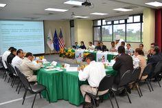 UTCV: Consejo de Vinculación Pertinencia aprueba especialidades de 3 Programas Educativos.