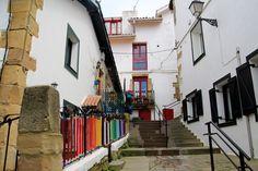 Getxo Rutas Mar & Mon: Una escapada a Bilbao y alrededores, que hacer y ver.
