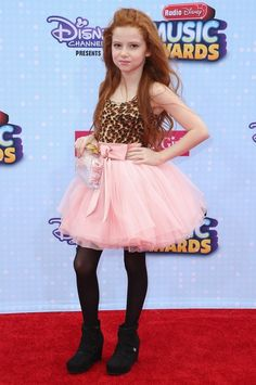 francesca capaldi 2015 - Google Search