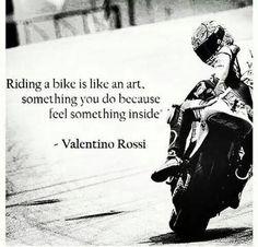 Biker Quote -010