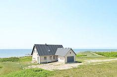 Amalie loves Denmark - DanCenter Ferienhaus 67753 in Blåvand