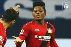 The Council of Chelsea held a meeting on the transfer of Leon Bailey