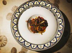 Lomo Saltado, China, Popular, Tableware, Kitchen, Dishes, Dinnerware, Cuisine, Most Popular