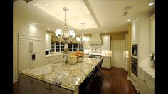 Worcester, PA Kitchen Design- Kitchen Design Worcester, PA