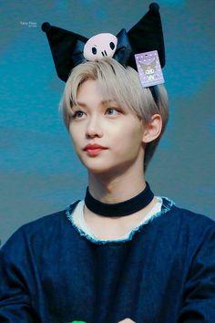 kpop idol as your - 𝐟𝐞𝐥𝐢𝐱 𝐥𝐞𝐞 Bts Namjoon, Felix Stray Kids, Kid Memes, Kids Wallpaper, Lee Know, Minho, Bias Wrecker, Freckles, K Idols